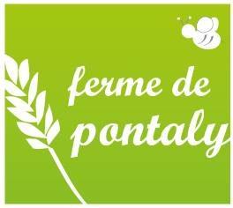 Ferme de Pontaly